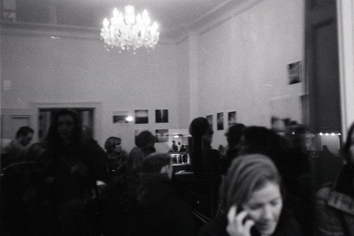obscura_vernissage_2