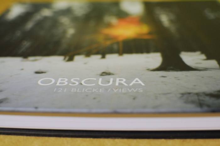 obscura_vernissage_6